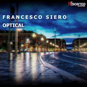 Francesco Siero 歌手頭像
