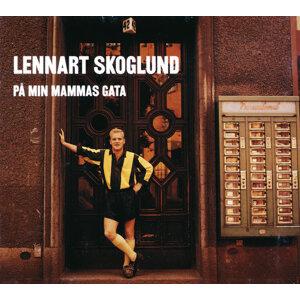 Lennart Skoglund 歌手頭像