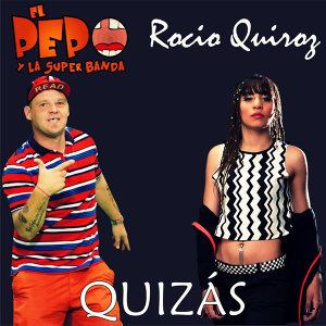 El Pepo, Rocio Quiroz 歌手頭像