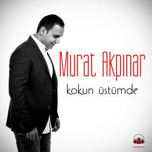 Murat Akpınar 歌手頭像