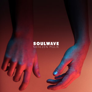 Soulwave 歌手頭像