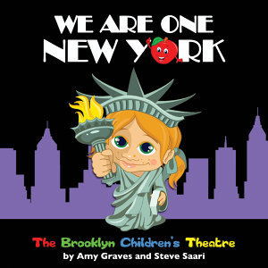 The Brooklyn Children's Theatre 歌手頭像