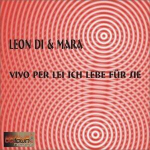 Leon Di & Mara 歌手頭像