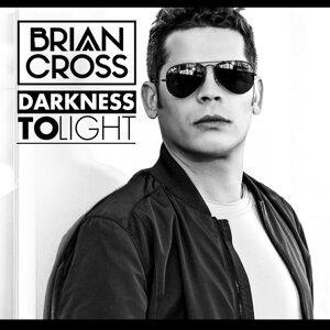 Brian Cross 歌手頭像