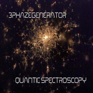 3Phazegenerator & Quantic Spectroscopy 歌手頭像