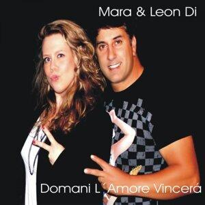Mara & Leon Di 歌手頭像