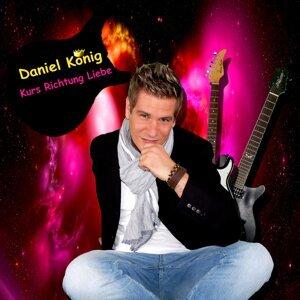 Daniel König 歌手頭像