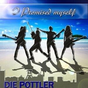 Die Pottler 歌手頭像