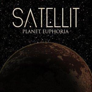 Satellit 歌手頭像