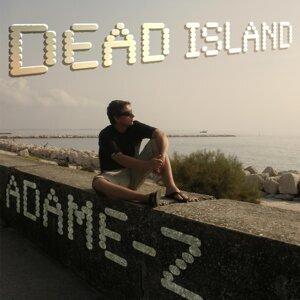 Adame-Z 歌手頭像