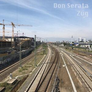 Don Serata 歌手頭像