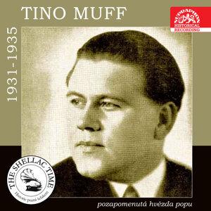 Tino Muff 歌手頭像