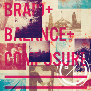 Braid, Balance and Composure 歌手頭像