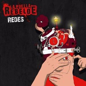 La Huella Rebelde 歌手頭像