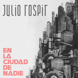 Julio Rospir 歌手頭像