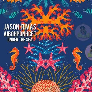 Jason Rivas & Aibohponhcet 歌手頭像