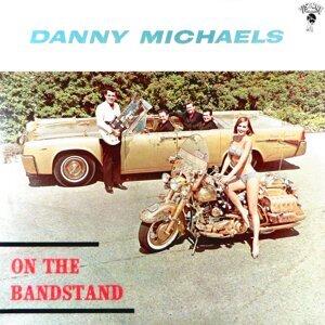 Danny Michaels 歌手頭像