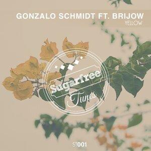 Gonzalo Schmidt featuring Brijow 歌手頭像