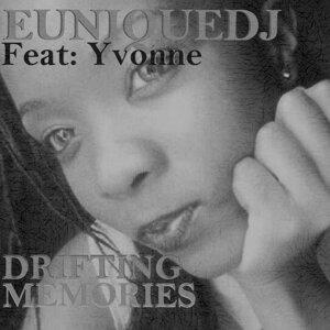 EuniqueDJ featuring Yvonne 歌手頭像