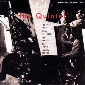 The Quintet 歌手頭像