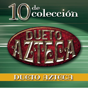 Dueto Azteca 歌手頭像