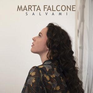 Marta Falcone