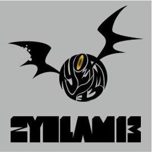 ZYOLAM13 (ZYOLAM13) 歌手頭像