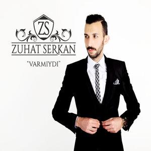 Zuhat Serkan 歌手頭像