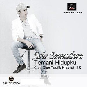 Arie Samudera 歌手頭像