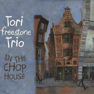 Tori Freestone Trio 歌手頭像