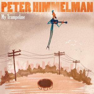 Peter Himmelman 歌手頭像