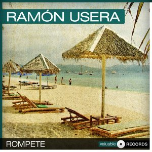 Ramón Usera 歌手頭像