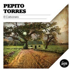 Pepito Torres 歌手頭像