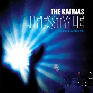 The Katinas