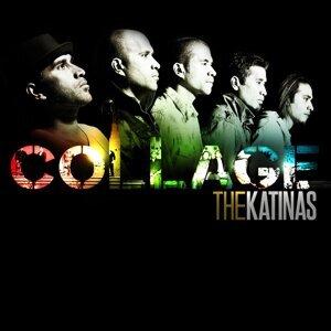The Katinas 歌手頭像