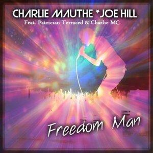 Charlie Mauthe, Joe Hill 歌手頭像