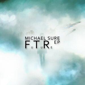 Michael Sure 歌手頭像