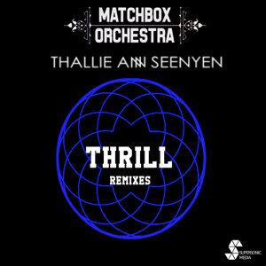 Matchbox Orchestra, Thallie Ann Seenyen 歌手頭像