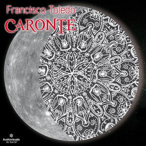 Francisco Toledo 歌手頭像