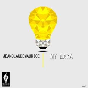 Jeanclaudemaurice 歌手頭像