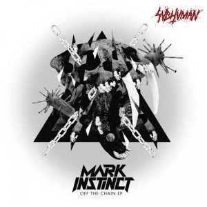 Mark Instinct, Messinian 歌手頭像