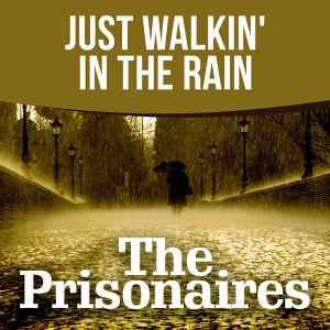 The Prisonaires