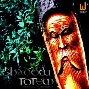 Shadow Totem 歌手頭像