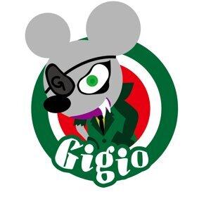 Gigio 歌手頭像