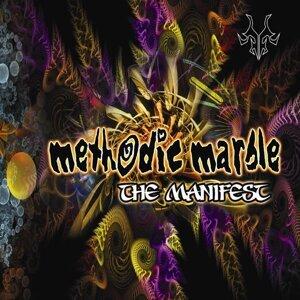 Methodic Marble 歌手頭像