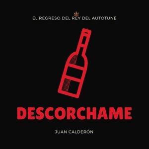 Juan Calderon 歌手頭像