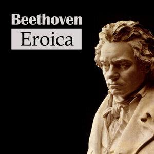 Süddeutsche Philharmonie, Symphonisches Orchester Berlin 歌手頭像