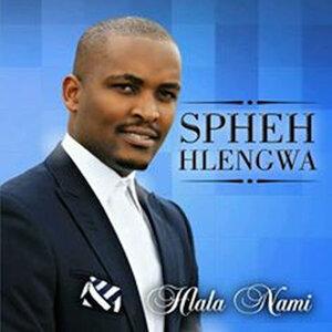 Spheh Hlengwa 歌手頭像