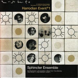 Sphincter Ensemble 歌手頭像