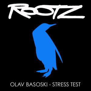 Olav Basoski 歌手頭像